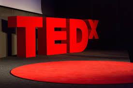 Live TEDxWomen Viewing Party 27 Oct 2016Geneva