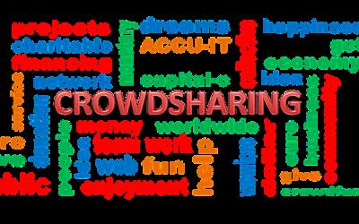 Crowdfunding Workshop1 Feb 2016Geneva