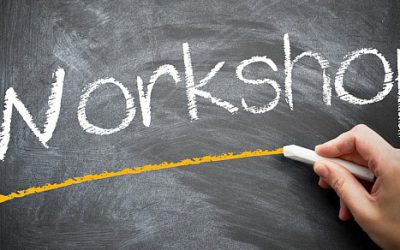 Governance Workshop: Good Governance: What is it? Why is it important? How can we implement it?05 April 2017Geneva