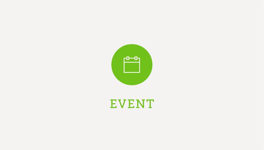Professional Lunch Event (Film + Screening) FIFDH17 Mar 2017Geneva